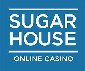 Online casinos listings casino palace resort