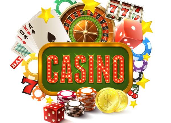 online casinos bonus