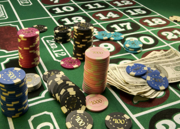 Introduction-to-legal-online-gambling-around-the-world