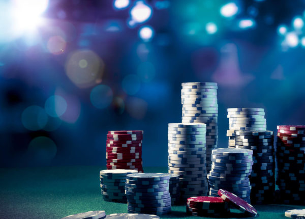 Legal New Jersey online casinos