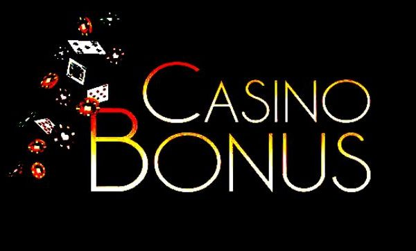 The types of online casinos bonuses you should know about