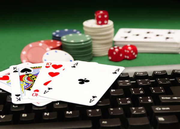 Use the following gambling tips when engaging in online casinos